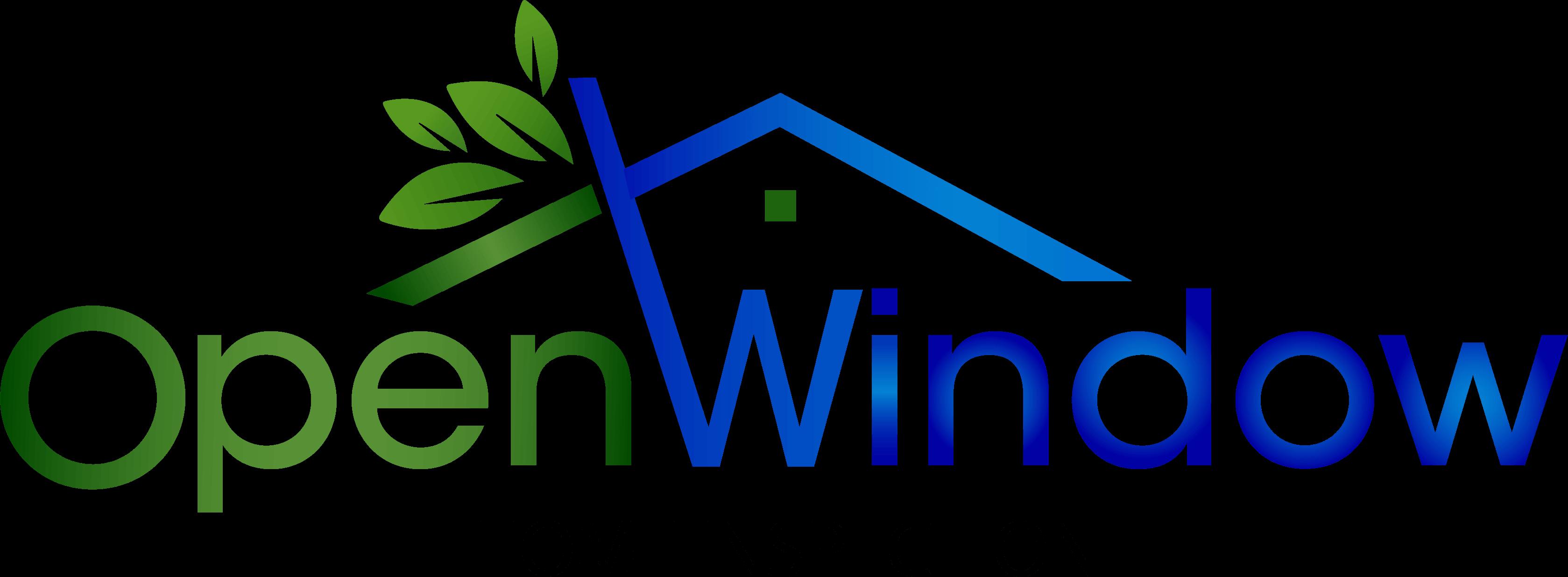 OpenWindow Home Inspections